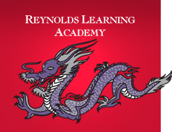 Reynolds Learning Academy