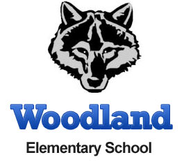 Woodland Elementary Contact Information | Reynolds School District