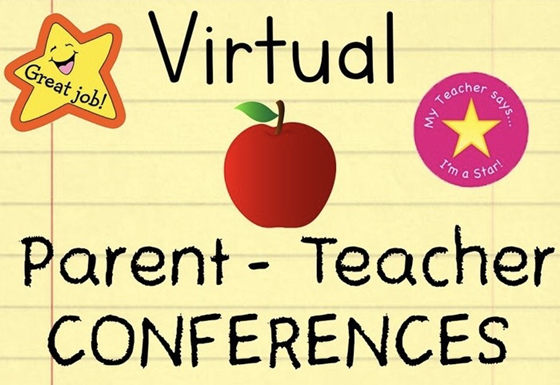 Parent/Teacher Conferences | Reynolds School District - Oregon