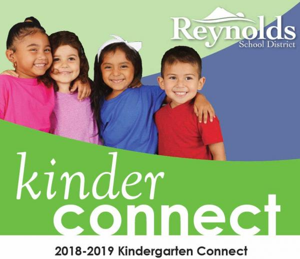 Programs and Services | Reynolds School District - Oregon