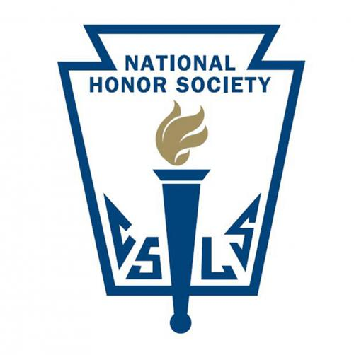 National Honor Society | Reynolds School District - Oregon