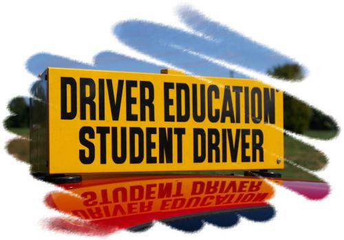 Image result for drivers education images