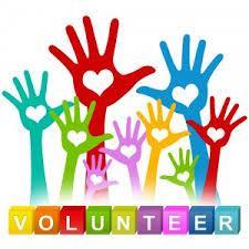 volunteer opportunities reynolds school district oregon